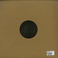 Back View : Various Artists - NEW YORK UNDERGROUND 1 - New York Underground / NYU1