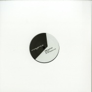 Back View : 2000 And One - GET DOWN (LEN FAKI MIXES) - Figure / Figure86