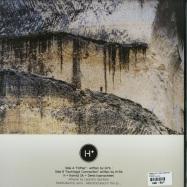 Back View : Hamid / G76 / Denis Kaznacheev - HPLS 003 - H+(HPLS) / HPLS 003