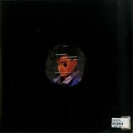 Back View : Giorgia Morandi - CHILDREN OF THE SKY - Hell Yeah - Perdio / HYR7179