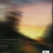 Back View : Sanderson Dear - DANCING WITH FIREFLIES - REMIXES - Stasis Recordings / SRWAX05