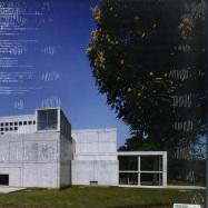 Back View : Various Artists - KANKYO ONGAKU: JAPANESE AMBIENT 1980-1990 (3LP) - Light In The Attic / LITA167 / 00130550