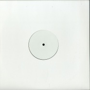 Back View : Outra - BRAZIL EDITS EP - AM / 11AM