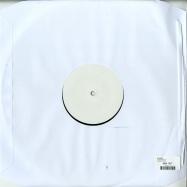 Back View : Schatzi - SCHATZI05 EP - Schatzi / SHTZ05