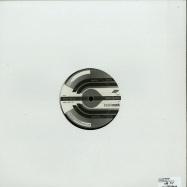 Back View : Analog Agenda - SUPERSLOOP EP - Microtonal Records / MICRO018