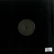 Back View : Various Artists - NEW YORK UNDERGROUND 8 - New York Underground / NYU8