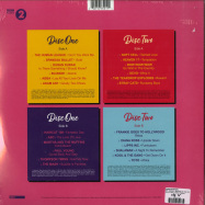 Back View : Various Artists - BBC RADIO 2: SOUNDS OF THE 80S - DONT YOU WANT ME (1980-1983) (2LP) - Spectrum Music / 5385011 / 8949922