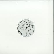 Back View : Various Artists - ARP002 - Arpege Records / ARP002