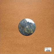 Back View : Noah Skelton - AMOUR 02 (180GR - VINYL ONLY) - Amour / Amour002