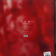 Back View : DAN - SUNDANCE - Studio Mule / Studio Mule 28