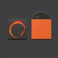 Back View : Autechre - SIGN (CD) - Warp Records / WARPCD329