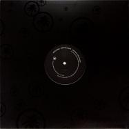 Back View : Blackchild - GROOVE DEALER - Hot Creations / HOTC169