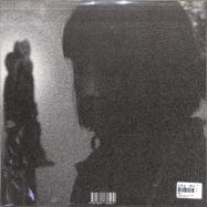 Back View : Enji - URSGAL (LP + DL CODE) - Squama / SQM009
