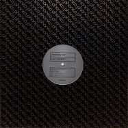 Back View : Harrison BDP - EASY TIGER EP - Phonica Records / PHONICA029