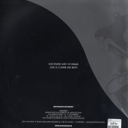 Back View : Soldout - I DONT WANT TO HAVE SEX WITH YOU - THE REMIXES PART 2 - Dirty Dancing DDR002
