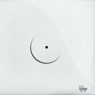 Back View : Ron Flatter - HERR LONNERT - Pour La Vie / PLV009