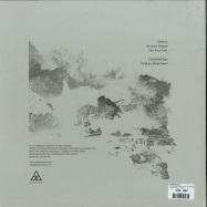 Back View : D Arcangelo - PERISCOPE EP (KETTEL REMIX)(2019 REPRESS) - Analogical Force / AF001R