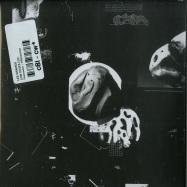Back View : Les Gracies - LOW DOSES (CD) - Firecracker / FIREC020CD