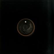 Back View : Rabotnic / Dragosh / Baertaub - SALESPACK INCL. 007 / 008 / 009 (3X12 INCH) - Paragram / PARAPACK001