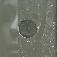 Back View : Honoree - MAREE HAUTE EP - REKIDS / REKIDS113