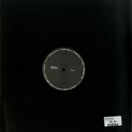 Back View : Saverio Celestri - OOT01 (VINYL ONLY) - Out of Tune / OOT01