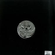 Back View : Tsuyoshi Ogawa - Tokyo Yakuza Society - Tokyo Hell / TH001