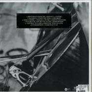 Back View : Alex Christensen & The Berlin Orchestra - CLASSICAL 90s DANCE (LTD.VINYL 2LP) - Starwatch Entertainment / 505419705269