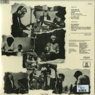 Back View : Marcus Valle - GARRA (LP) - Elemental Music / 700152LP