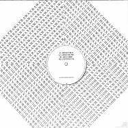 Back View : Audiopath - HONEY BUN - HOUSEWAX / HOUSEWAX031