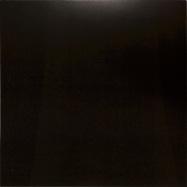 Back View : Format - #2 (BLACK VINYL) - Back To Life / BTL005