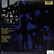Back View : Die Ärzte - DIE ÄRZTE (LP) - Sony / 19439810061