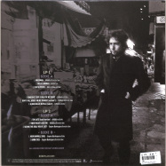 Back View : Bob Dylan - SPRINGTIME IN NEW YORK: THE BOOTLEG SERIES VOL. 16 (2LP) - Sony Music / 19439865791