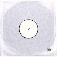 Back View : Wax - 40004 - Wax No. 40004 / 40004