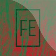 Back View : Various - FERRO01 (TAPE / CASSETTE) - Ferro / FERRO01