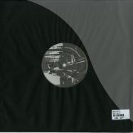 Back View : Markus Suckut - MS1987 (VINYL ONLY) - MS1987 / MS1987