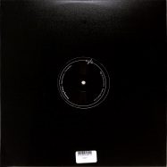 Back View : Floating Points - NUITS SONORES - Eglo Records / Eglo41