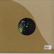 Back View : Of Norway ft. Linnea Dale - SPIRIT LIGHT REMIXES BY LEHAR & ADRIATIQUE - Connaisseur / CNS071
