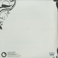 Back View : Random Movement, Malaky - HATEFUL EIGHTY PART 1 (IVY LAB / VILLEM REMIXES) - Fokuz Recordings / FOKUZ080.1