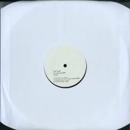 Back View : Piotr Cisak - VENUS EXPRESS EP - Tutamen / TUT003