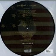 Back View : Elvis Presley - G.I. BLUES (PICTURE LP) - Reel to Reel / MOVIE6