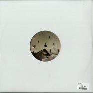 Back View : Automat - EP - Karat / Karat59