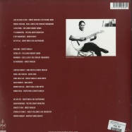 Back View : Various Artists - JAMAICA JAZZ FROM FEDERAL RECORDS (2LP) - Dub Store Records / DSRLP023