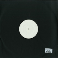 Back View : Alex Pervukhin - RECORDEEP 06 (180 GR / VINYL ONLY) - Recordeep / RCDP06