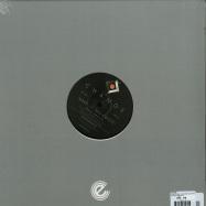 Back View : Change - LOVE 4 LOVE / MAKE ME (GO CRAZY) - REMIXES - Expansion / EXPAND120
