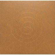 Back View : Luigi Tozzi - WASTELANDS FULL (REPRESS) - Hypnus Records / HYPNUS022RP
