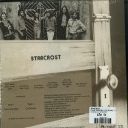 Back View : Starcrost - FALSE PARADISE / QUICKSAND (7 INCH) - Dynamite Cuts / DYNAM7061