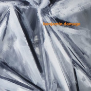 Back View : Benjamin Damage - OVERTON WINDOW EP - Figure / FIGURE X14