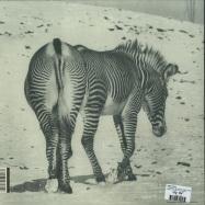 Back View : Andy Stott - IT SHOULD BE US (2X12INCH / BLACK VINYL) - Modern Love / LOVE 114 / LOVE114