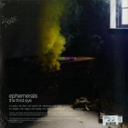 Back View : Ephemerals - THE THIRD EYE (LP + MP3) - Jalapeno / JAL318V