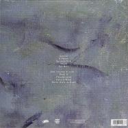 Back View : Heisa - JONI (SMOKEY MARBLED LP) - Mayway Records  / MAYWAY031LP
